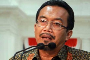 menteri_pertanian_Suswono_-_media_indonesia